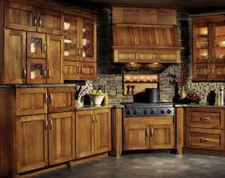 Amish Built Kitchen Cabinets by Cabinet Amish Kitchen Cabinet Ohio