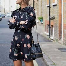 5 fashion sites like zara to start obsessing over finder com