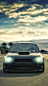 subaru drift wallpaper subaru sti galaxy s6 wallpaper 1440x2560