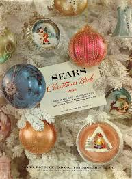 wish catalog 1958 sears christmas catalog now on wishbookweb christmas