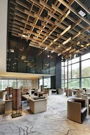 322 best lobby design images on pinterest lobby reception cove