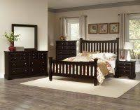 104 best bedrooms images on pinterest nightstands dresser