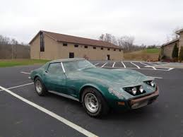 1972 corvette stingray 454 for sale corvette stingray big block 454 for sale photos technical