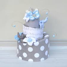 baby boy shower centerpieces elephant baby shower decorations baby boy shower