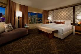 mgm 2 bedroom suite new skyline marquee suite at mgm grand las vegas hotels i have