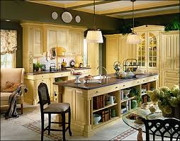 kitchen cabinets wixom mi kitchen and bathroom remodeling design southeast michigan