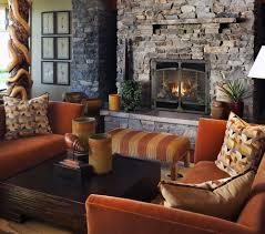 outdoor fireplaces u2014 scotts fireplace