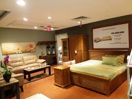 Sofa Showroom In Bangalore 1 Furniture Store In Bangalore Jp Nagar Evok By Hindware