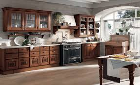 Classic Kitchen Designs Modern Classic Kitchen Design Elegant Engaging Frosted Glass