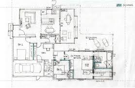 collections of interior planning free home designs photos ideas