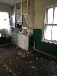 939 Delaware Ave Buffalo Ny 14209 1 Bedroom Apartment For Rent by 166 Dodge Street Buffalo Ny 14209 Hunt Real Estate Era