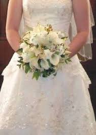brides bouquet bridal bouquet delivery lake charles la a a day flowers