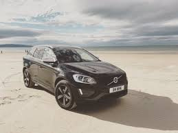 my volvo website xc60 volvo cars uk ltd
