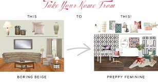 home interior design services interior design services paper moon interiors
