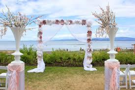wedding arch backdrop flower backdrop wedding home design hay us