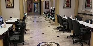vip nail lounge u0026 spa salons in league city texas 77573 manicure
