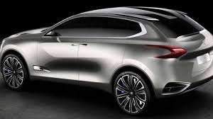 new peugeot prices 2017 peugeot 6008 price redesign and concept features youtube