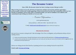 resume review services review of resume writing services templates franklinfire co