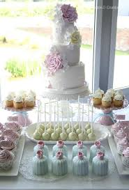 Candy Table For Wedding 107 Best Exquisite Dessert Table Images On Pinterest Wedding