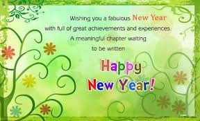 best and unique happy new year 2018 wishes messages greetings