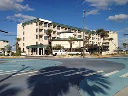 themvpservice affordable timeshare in great locations
