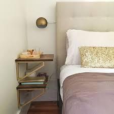 small bedroom end tables sweetlooking narrow bedside table ideas brilliant small bedroom end