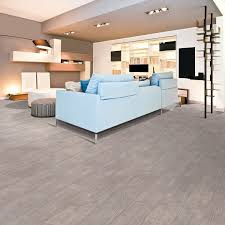 Laminate Flooring Glue Down Luxury Tile U2013 Kraus Flooring