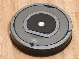 3d Maps Big Brother Robots Roomba Pursuing Plan To Share 3d Maps Of Your