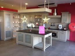 carrelage salon cuisine deco maison cuisine ouverte 1 quel sol carrelage parquet kirafes