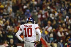 giants falter in thanksgiving showdown with redskins newstimes