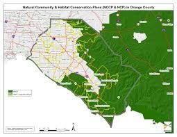 Occ Map Webapp Scag Ca Gov Scsmaps Maps Orange County Subregion Occog