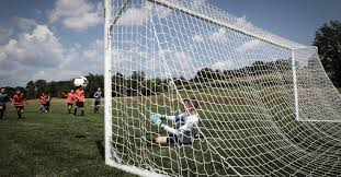 soccer goals kwik goal soccer store