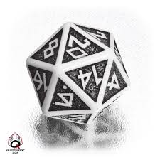 d20 spinner ring 34 best d20 images on cubes dice and dragons
