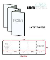 docs brochure template 3 panel brochure template 4 panel brochure template x accordion