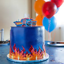 hot wheels cake hot wheels cake how to party city