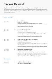 banking resume format finance resume sle banking resume format naukri brilliant ideas