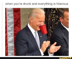 Red Solo Cup Meme - featured ifunny
