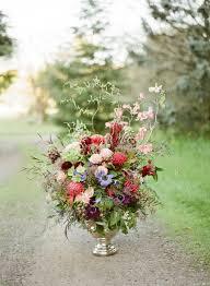 Rose Flower Design Bohemian Inspiration From Jessamyn Harris Daisy Rose Floral