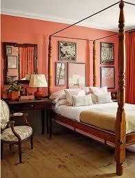 411 best color splash images on pinterest colors home decor