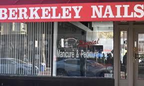 nail salons san francisco ca booksy net
