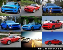 2011 mustang weight ford mustang v6 2011 pictures information specs
