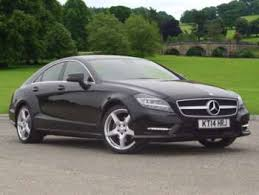 mercedes hull used mercedes cls cars in hull rac cars