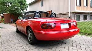 mazda trucks canada an electric mazda miata in canada news u0026 features autotrader ca
