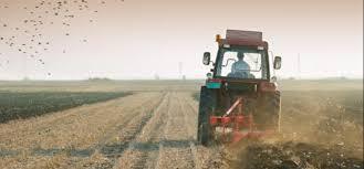 l apprentissage agricole dans les hauts de version longue la coopérative uneal s adapte aux mutations du monde agricole