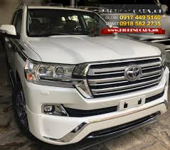 nissan armada 2017 price philippines highendcars ph the premium high end cars and bulletproof vehicle