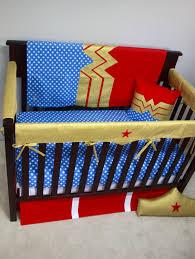 superminimalist com superhero baby bedding 25 best ideas about superhero ba nursery on