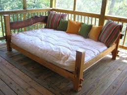 king size daybed best queen daybed ideas on bed frame kids size