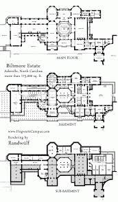victorian style floor plans baby nursery castle inspired house plans victorian style house