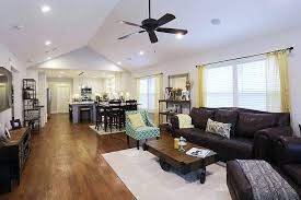 Lighting Options For Vaulted Ceilings Sloped Ceiling Recessed Lighting Led Recessed Lighting On