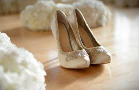 wedding shoes dsw dsw wedding shoes wedding corners